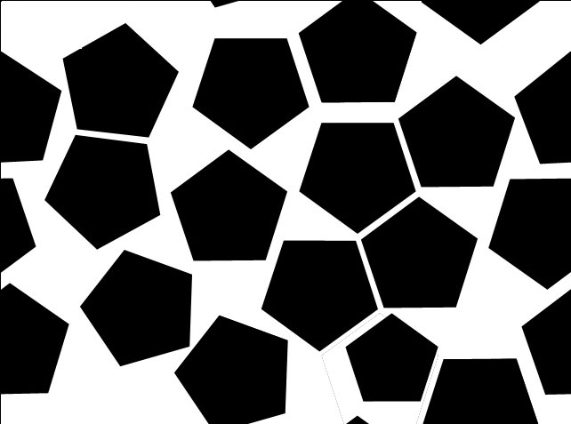 Unduh 64+ Background Hitam Transparan Terbaik